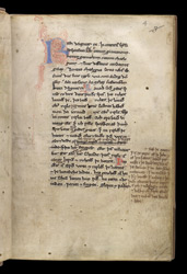 The Anchoress' Rule f.4r